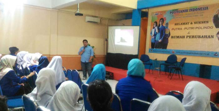 Seminar Internet Marketing Surabaya